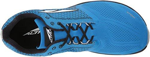 Altra Men's Solstice Sneaker Blue 7 Regular US by Altra (Image #7)