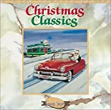 Christmas Classics (Golden Archive Series)