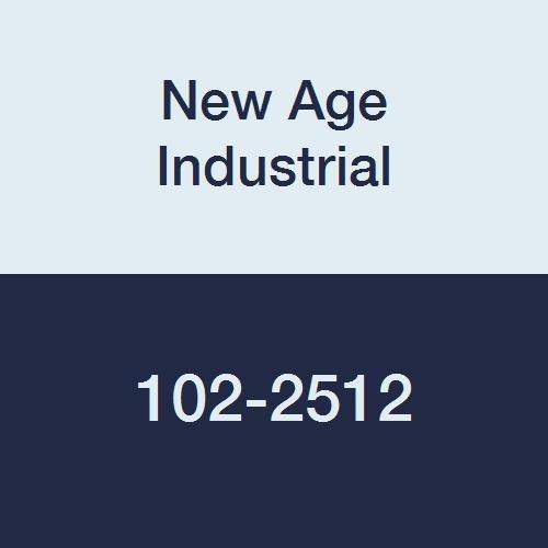 Newage Industrial 102-2512 Cantilevered Shelf, 24