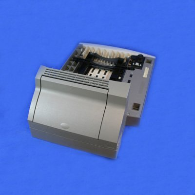 GD712 -N Dell Compatible Dell 500 Sheet Duplexer 5210N 5310N by Dell