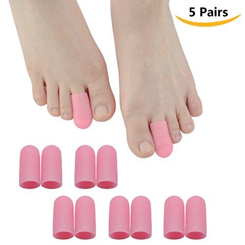 foot corn pads - 7