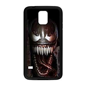 Happy The Avengers Design Personalized Fashion High Quality Phone Case For Samsung Galaxy S5