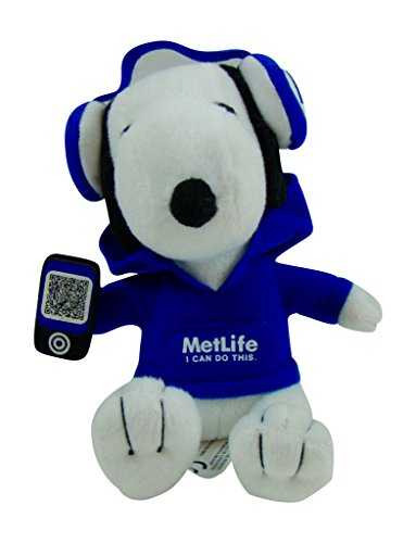 snoopy-metlife-promotional-65-inch-plush-toy-2013-peanuts-worldwide
