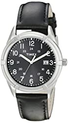 Timex Easton Avenue Watch