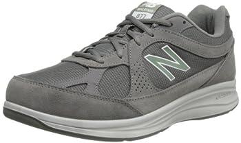 Top 20 New Balance Walking Shoes 2019   Boot Bomb