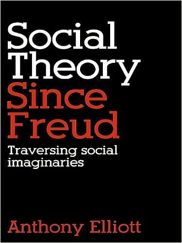 capa do livro: título e autor