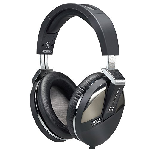 ultrasone-performance-880-s-logic-plus-surround-sound-professional-closed-back-headphones-with-trans