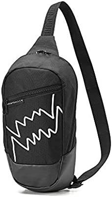 PUMA Basketball Crossbody Bag: Buy Online at Best Price in ...
