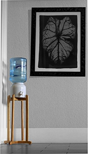 New Wave Enviro Products Porcelain Water Dispenser White (Single), 2.5-Gallon W/Out Lid by New Wave Enviro Products (Image #3)
