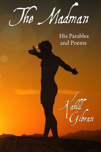 the beloved book kahlil gibran pdf