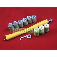 Maintenance Roller Kit for HP LaserJet P4015N P4014N P4515N