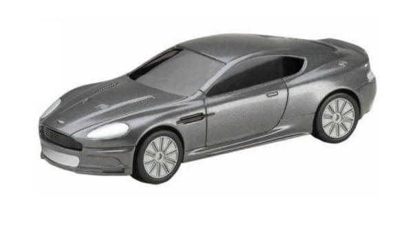 Amazon Com Corgi James Bond 007 Aston Martin Dbs Casino