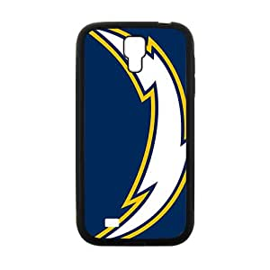 RHGGB san diego chargers Hot sale Phone Case for Samsung?Galaxy?s 4?Case
