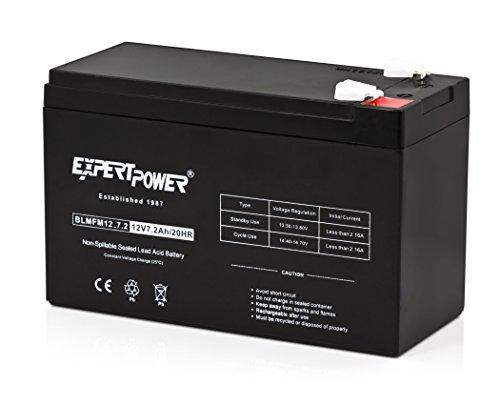 ExpertPower-12-v-72Ah-Sealed-Lead-Acid-Batteries