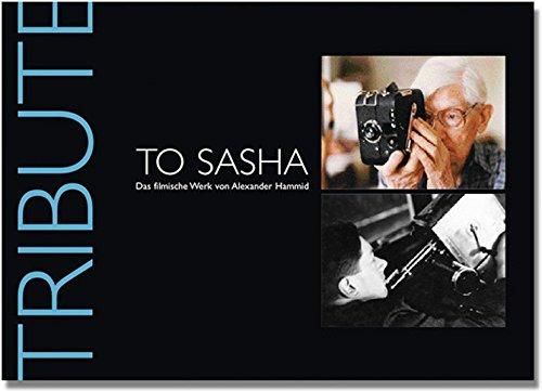 tribute-to-sasha-das-filmische-werk-von-alexander-hammid-regie-kamera-schnitt-und-kritiken