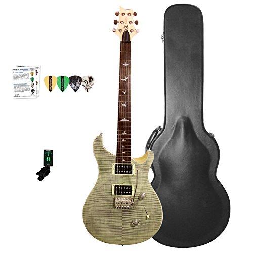 Paul Reed Smith Guitars CM4TTG-KIT-3 PRS Exclusive Limite...