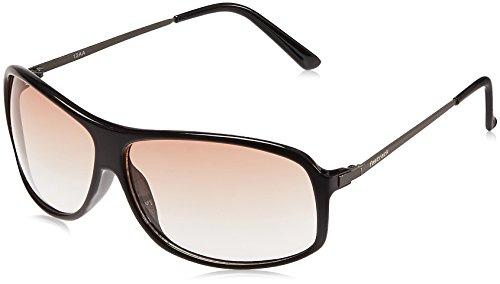 Fastrack Sport Sunglasses  P269BU3