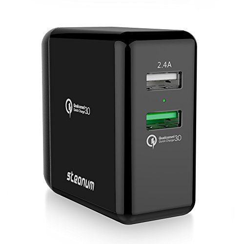 Portable Charger For Samsung Galaxy Note 3 - 5