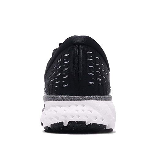 Chaussures Reflectiveblack De Brooks Running Glycerin 16 black white Femme Pour REtEwg0Oq