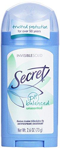 secret-original-unscented-womens-invisible-solid-ph-balanced-antiperspirant-deodorant-26-oz