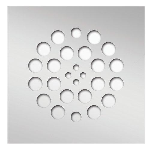 Tile Redi Square Drain Plate