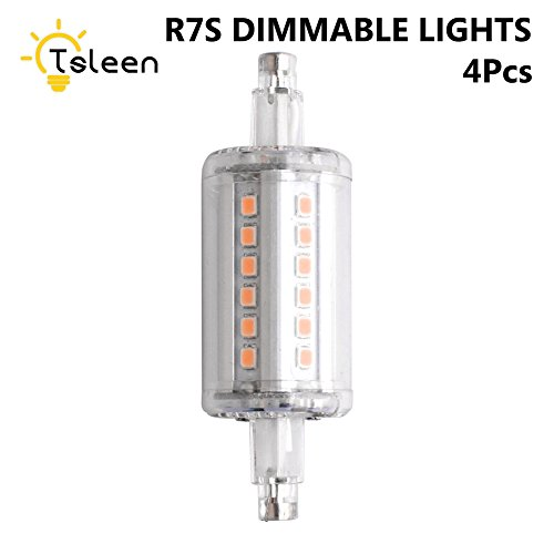 Furniture Tireless 1pcs Wire Led Bulb Portable Cabinet Lamp Night Light Battery Self Adhesive Wall Mount