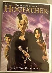 Hogfather av Neil Pearson
