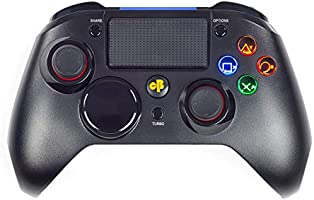 Up to 55% off on Latest Games and Accessories