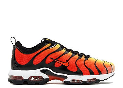 Nike Air Max Plus Sneaker Tn Ultra Hommes