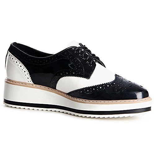 topschuhe24 Chaussures topschuhe24 Femmes Mocassins Femmes UxOpw7