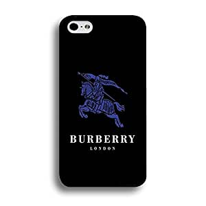 Durable Burberry Phone Case Cover For Iphone 6/6s 4.7inch Burberry Stylish