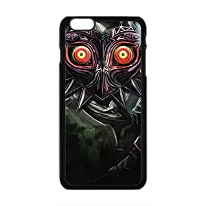 meilinF000The Legend Of Zelda fashion plastic phone case for iPhone 6 plusmeilinF000
