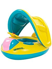 Amazon Com Baby Floats Pools Amp Water Fun Toys Amp Games