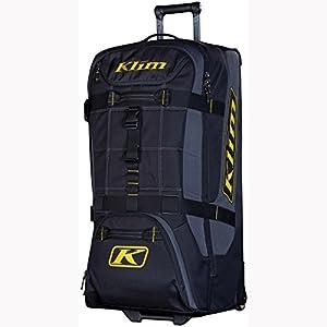 Moto Gear Bags