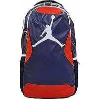 d8f3ce172cbd 20 Best Nike Bookbags For Boys Reviews on Flipboard by emergingreview
