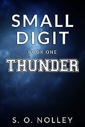 Small Digit: Thunder