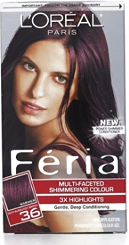 loreal-feria-multi-faceted-shimmering-colour-level-3-permanent-deep-burgundy-brown-warmer-36-pack-of