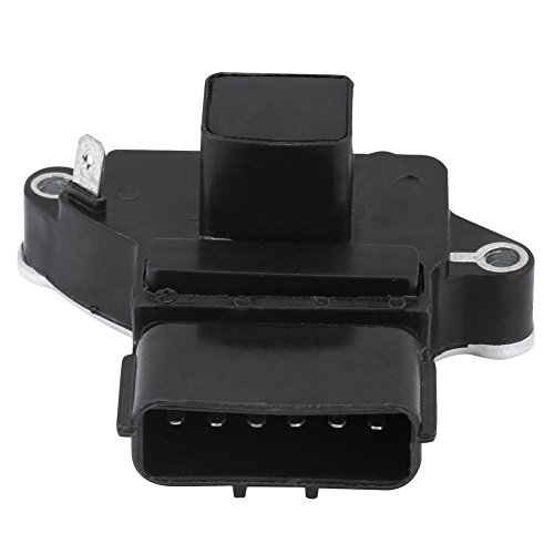 - Qiilu Auto Ignition Control Module ICM for Nissan Villager QX4 Quest Pathfinder Xterra RSB56 RSB56B