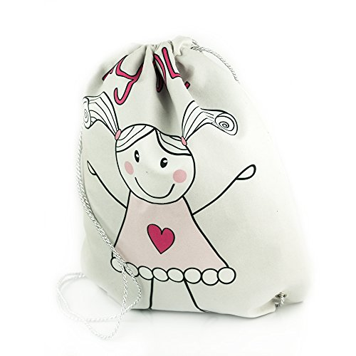 Disney Minnie Mouse Dream Collection Piccola Borsa Topolina Borsa a Tracolla