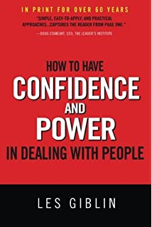 How to live 365 days a year john a schindler 9780762416950 how to have confidence and power in dealing with people fandeluxe Image collections