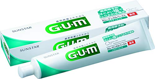 Gum Stimulators - Best Reviews Tips