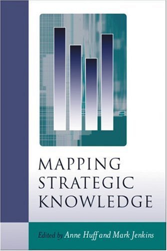 Download Mapping Strategic Knowledge Pdf