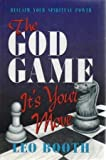 God Game: It's Your Move