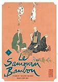 Samourai Bambou (le) Vol.3