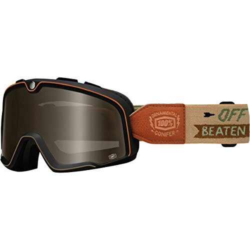 Barstow Goggles - 2