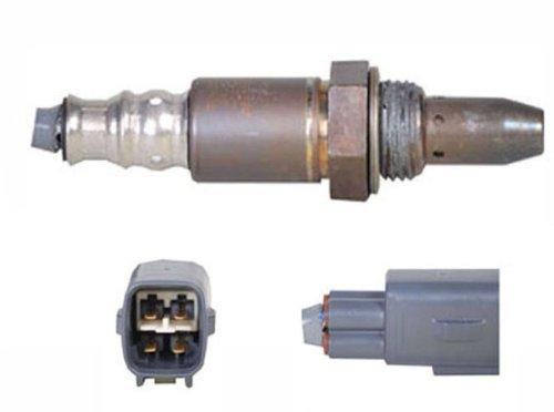 Denso 234-9100 Air Fuel Sensor np2349100.10328