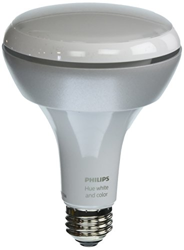 Philips Generation Equivalent Compatible Assistant