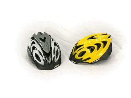 lazer-x3m-helmet-red-lg