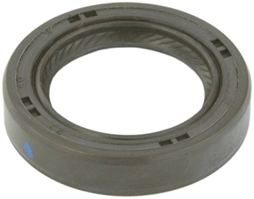 Most Popular Automatic Transmission Drive Axle Seals