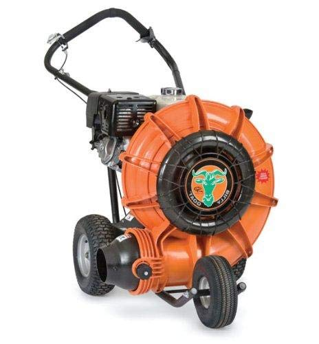 Billy Goat F1302SPH Self-Propelled Force Blower